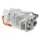 volvo_trucks_tecnologia_electric_motor_news_9