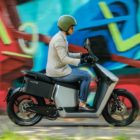 wow_electric_scooter_electric_motor_news_01