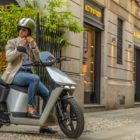 wow_electric_scooter_electric_motor_news_03