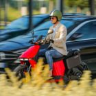 wow_electric_scooter_electric_motor_news_04
