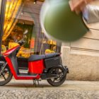 wow_electric_scooter_electric_motor_news_05