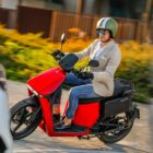 wow_electric_scooter_electric_motor_news_06