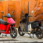wow_electric_scooter_electric_motor_news_07