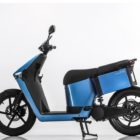 wow_electric_scooter_electric_motor_news_14