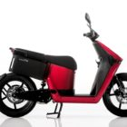 wow_electric_scooter_electric_motor_news_15