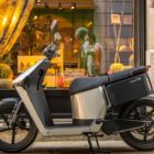 wow_electric_scooter_electric_motor_news_16