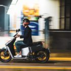 wow_electric_scooter_electric_motor_news_20