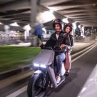 wow_electric_scooter_electric_motor_news_22