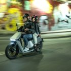 wow_electric_scooter_electric_motor_news_23
