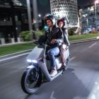 wow_electric_scooter_electric_motor_news_24