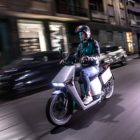 wow_electric_scooter_electric_motor_news_25