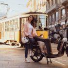 ynot_askoll_milano_electric_motor_news_09