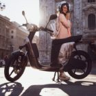 ynot_askoll_milano_electric_motor_news_10