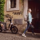 ynot_askoll_roma_electric_motor_news_06