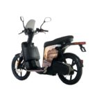 ynot_askoll_roma_electric_motor_news_10