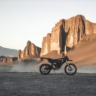 zero_motorcycles_fx_electric_motor_news_02