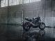 Zero Motorcycles al Milano Monza Motor Show