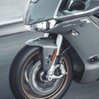 zero_motorcycles_srs_electric_motor_news_03