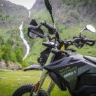 zero_nature_experience_electric_motor_news_04