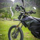 zero_nature_experience_electric_motor_news_05