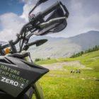 zero_nature_experience_electric_motor_news_13