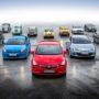 01-Opel-Kompaktklasse-303815