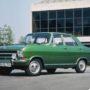 05-Opel-Kadett-B-13723