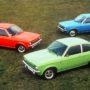 06-Opel-Kadett-C-13165