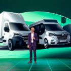 11-2021 – HYVIA_ The new path to green hydrogen mobility