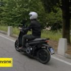 11_seat_mo_scooter_auri