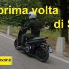 11_seat_mo_scooter_auri – Copia