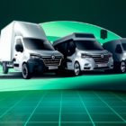 12-2021 – HYVIA_ The new path to green hydrogen mobility