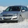12-Opel-Astra-H-253464