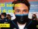 Le interviste del venerdì dal London E-Prix di Formula E
