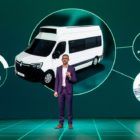 13-2021 – HYVIA_ The new path to green hydrogen mobility