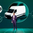 14-2021 – HYVIA_ The new path to green hydrogen mobility