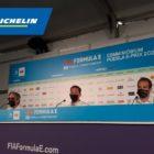 15_press_conference_team_principal
