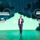 16-2021 – HYVIA_ The new path to green hydrogen mobility
