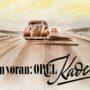 16-Opel-Kadett-36-302909