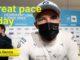 Formula E. Le interviste del sabato di gara 1 del London E-Prix