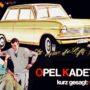 17-Opel-Kadett-A-67298