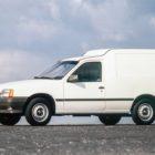 1986-Opel Combo-A-47450_0