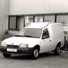 1992-Opel Combo-A-1 001-516286_0