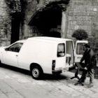 1992-Opel Combo-A-2 001-516287_0