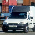 1993 – Opel Combo-B – 1 001-2505_0