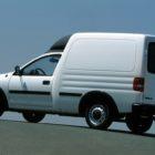1993 – Opel Combo-B – 2 001-517_0