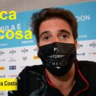 19_antonio_felix_da_costa – Copia
