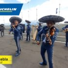 19_mariachis_alas_de_puebla