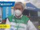 Electric Motor News in TV, puntata n° 22 del 2021 dal Puebla E-Prix di Formula E