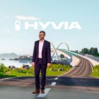 2-2021 – HYVIA_ The new path to green hydrogen mobility